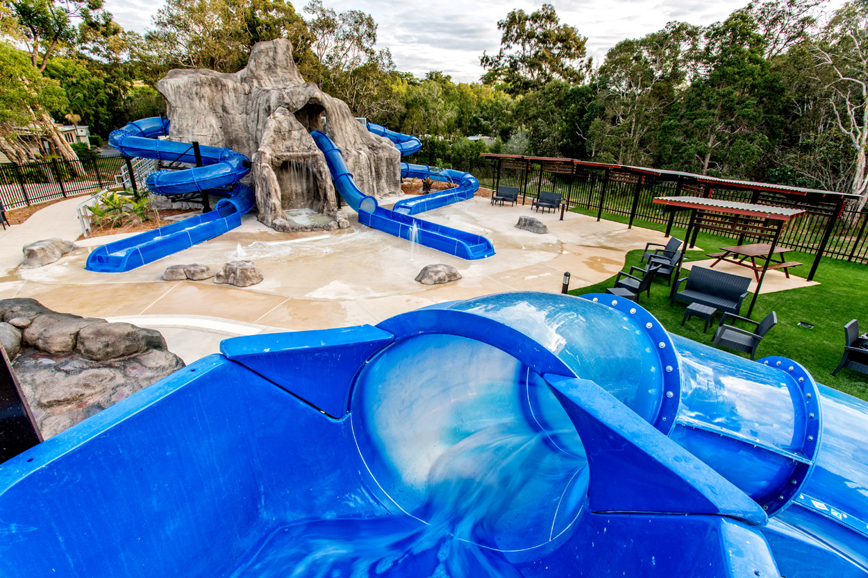 Motels Harrington Nsw