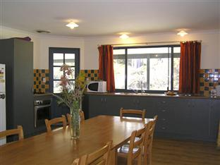 Yelverton: Kerriley Park Farmstay (sleeps up to 10)